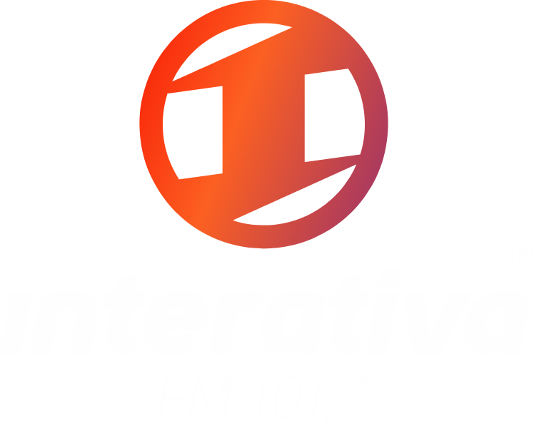 Rádio Interativa FM 101,7
